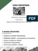 gruzewski_prezentacja_iiws.pdf