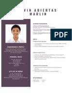 Resume-Arvin-Update1-1.pdf