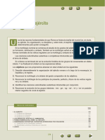 Lat1_Ud_10.pdf