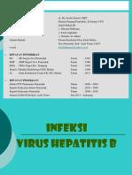 HEPATITIS_B.ppt