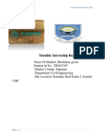 finalllll report.pdf