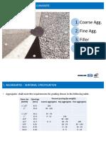 Asphalt Concrete Core Rockfill Dam