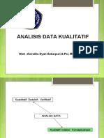 analisakualitatifaninditaui-170223091800