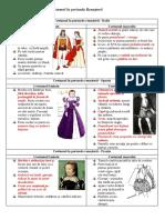 Costumul în perioada renașterii (1).docx
