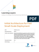 D6.1-Learning-Layers.eu-Initial-Architecture-for-Fast-Small-Scale-Deployment.pdf