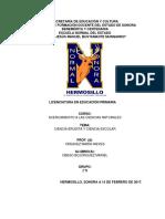 ciencia erudita y ciencia escolar.docx