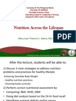 N9 Nutrition Across the Lifespan and management of alterations.pdf