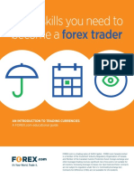 Three_Skills to_Become Forex Trader CA.pdf