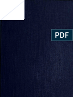 Abrasive methods engineering.pdf
