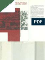 Sevilla- La fragmentación de la manzana.pdf