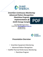 Duke Smartgen-Plantview 0116.pdf