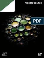 NikkorBrochure Lenses.pdf