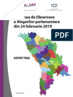 Raport-final_alegeri_parlamentare_2019.pdf