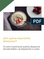 Proyecto_ ¿Por qué es importante desayunar_.pdf