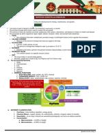 Nutrition-Principles final.docx