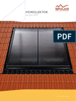Verlegeanleitung ThermokollektorGD 421pdf.pdf
