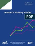 London's poverty profile 2017.pdf
