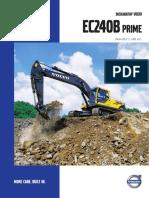 ProductBrochure EC240BPrime RU A1006189