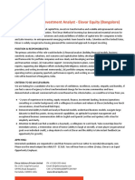 2019_India-Investment-Analyst-JD (2).pdf