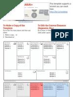 Business Model Canvas Template [MAKE COPY].pdf