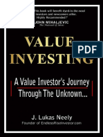 value-investing-a-value-investor-s-journe-neely-j-lukas.pdf