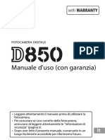 Manuale-D850.pdf