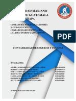 Contabilidad de seguros y fianzas.docx