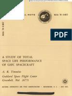 19750018972.pdf