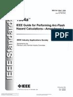 IEEE 1584 Sept. 2002 (002).pdf