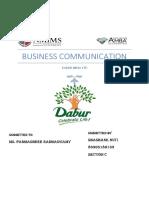 Dabut Final.docx