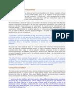 Criminal Jurisdiction.docx