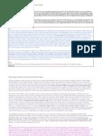 Sample KLS and Development Plan (1)
