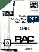 FMD-91_1991
