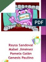 perio1-150307223408-conversion-gate01.pdf