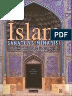 İslam Sanatı ve Mimari - Markus Hattstein & Peter Delius.pdf