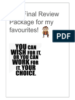 E5F REVIEW PACKAGE ANABEEB.pdf