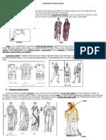 Costumul in Roma antica.docx
