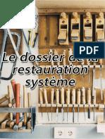 Restauration Systeme