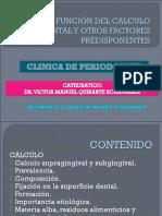 carranzacap10-121019014944-phpapp02.pdf