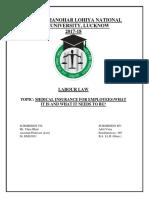 Labour Law Project.docx