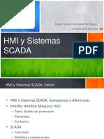 Sistemas SCADA Y hmi.pdf
