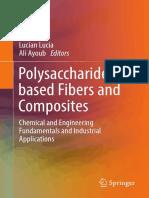Polysaccharide based fibers and composites.pdf