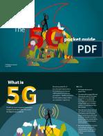 5G pocket guide.pdf