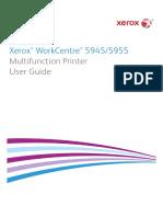 workcentre_5945.pdf