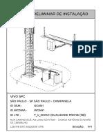 PPI_CAN_SPC_QUALIDADEPRIO182018_RPF1.pdf