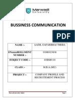 BUSSINESS COMMUNICATION.docx