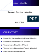 4_Turbinat_Hidraulike