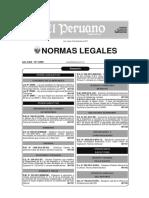 NL20121218.pdf