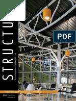 Structure Magazine November 2018.pdf