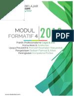 kupdf.net_formatif-ukai.pdf